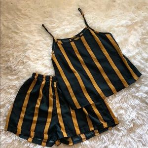 ZAFUL short and tank Set!!!
